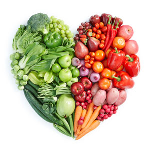 vegetarianismo-12